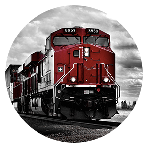 Locomotive jump starting power supplies and GPUs