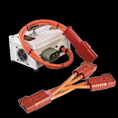 START PAC Spare Parts & Accessories