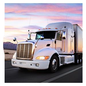 jump start batteries for large haulage trucks lorries